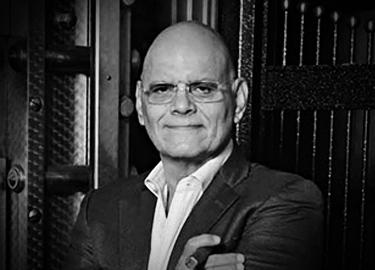 Ernesto Perez-Carrillo