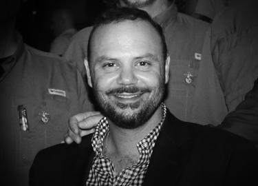 Jose Luis Plasencia
